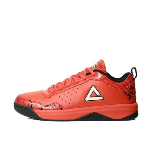 匹克 耐磨篮球鞋 E32031A