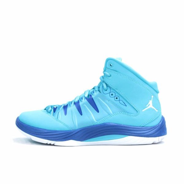 Air Jordan Prime.Fly