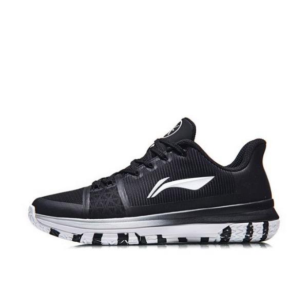 李宁 枭龙系列 篮球鞋 ABAN031