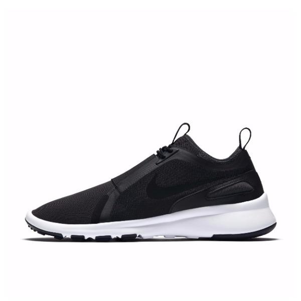 Nike Current Slip On