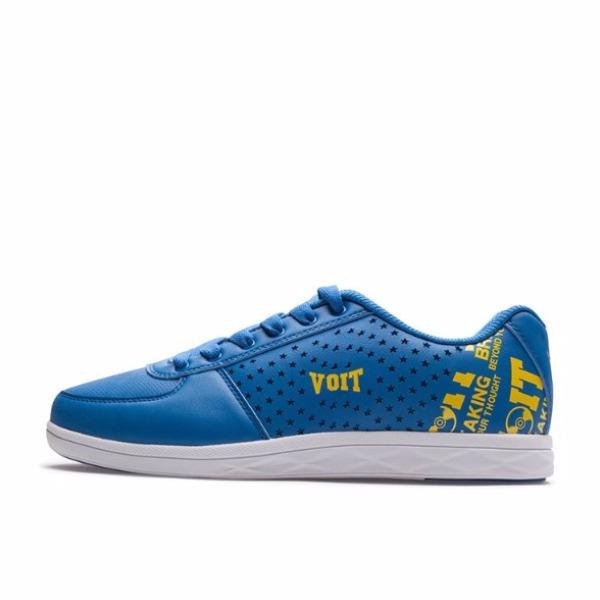 Voit/沃特 低帮平底休闲运动鞋 131161671