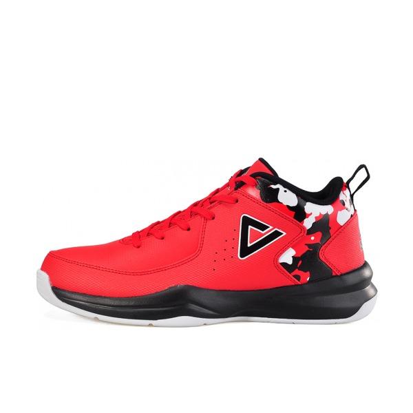 匹克 低帮篮球鞋 DA730051