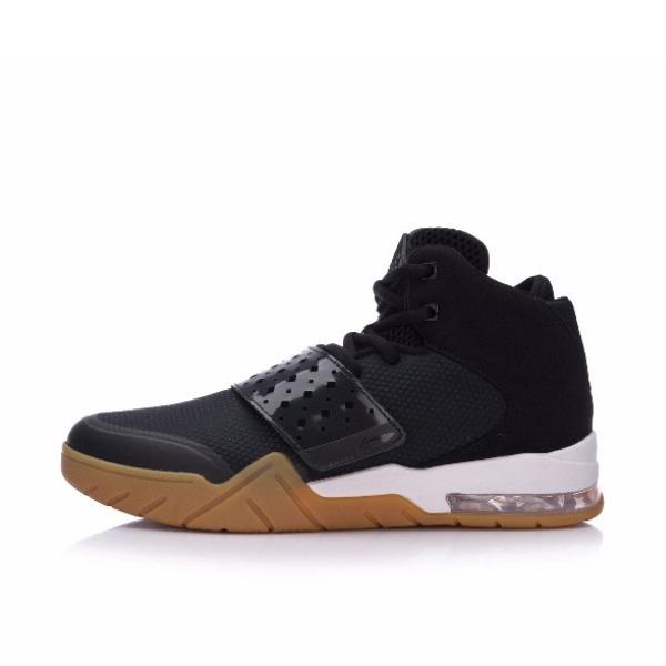李宁 90NEW系列 篮球文化鞋 ABCM033