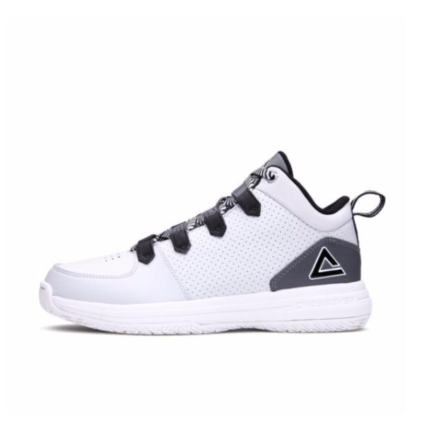 匹克 透气篮球鞋 DA520421