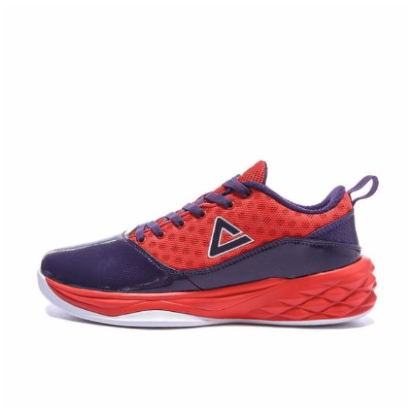 匹克 学生篮球鞋 DA720021