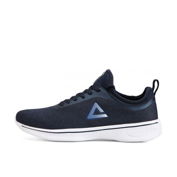 匹克 防滑耐磨休闲鞋 DE830281