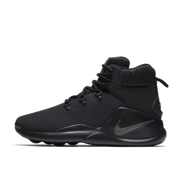 Nike Sizano