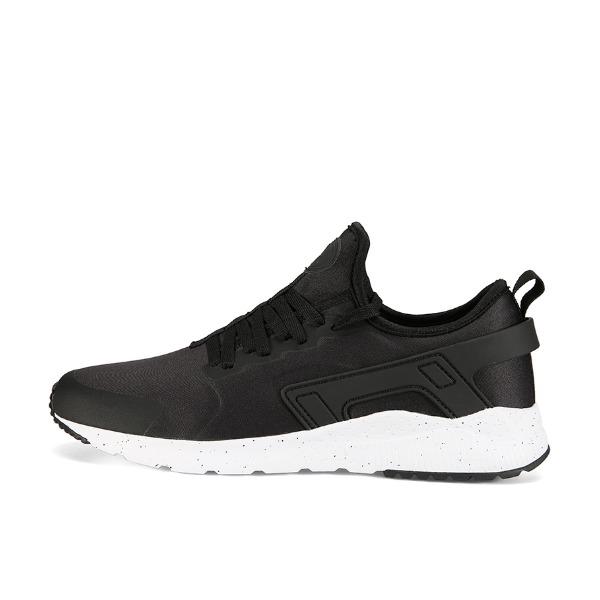 匹克 耐磨防滑休闲鞋 DE830291
