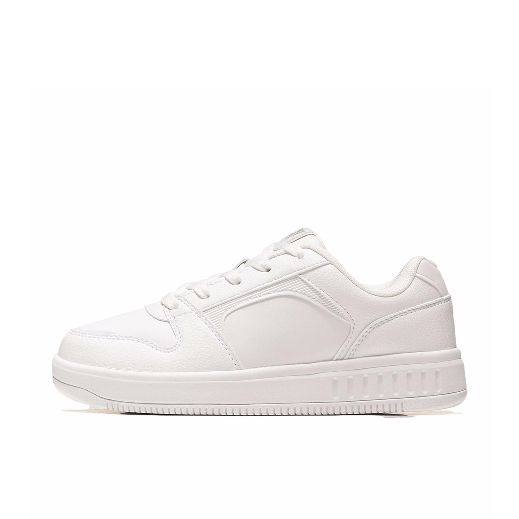 贵人鸟 篮球文化鞋 L75620