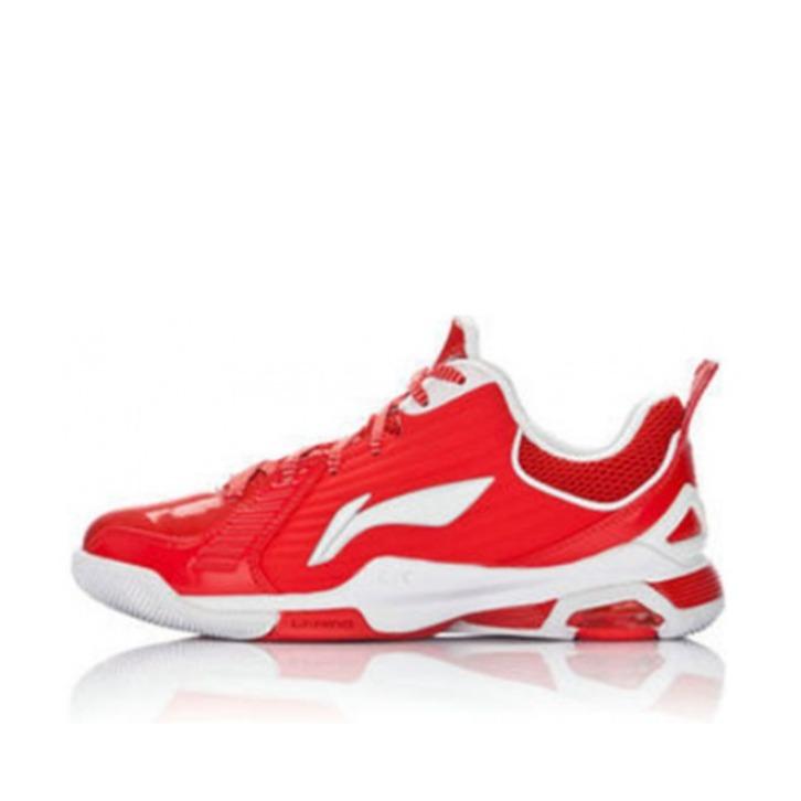 李宁 追猎者系列 篮球鞋 ABAG029