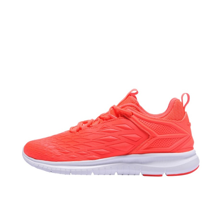 安踏 菱极系列 篮球鞋 12645553