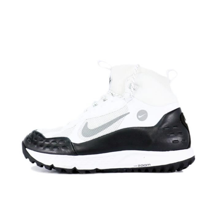 Nike Air Zoom SERTIG'16