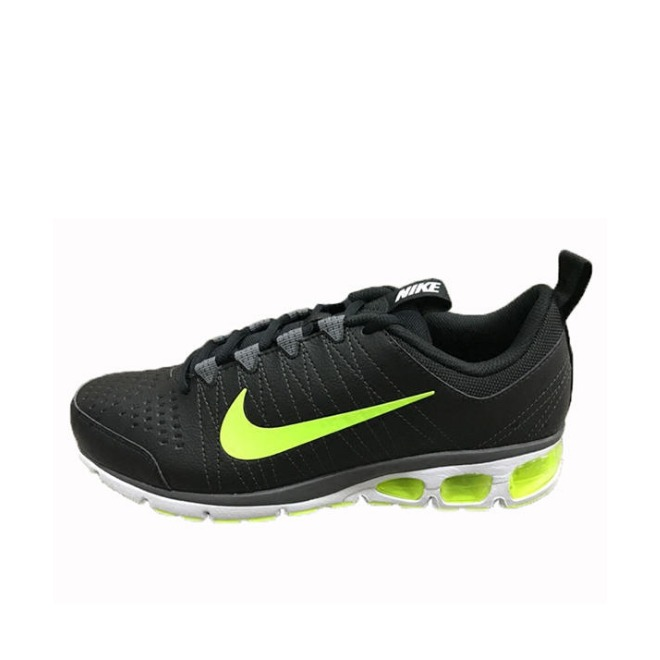 Nike Air Max Spectrum
