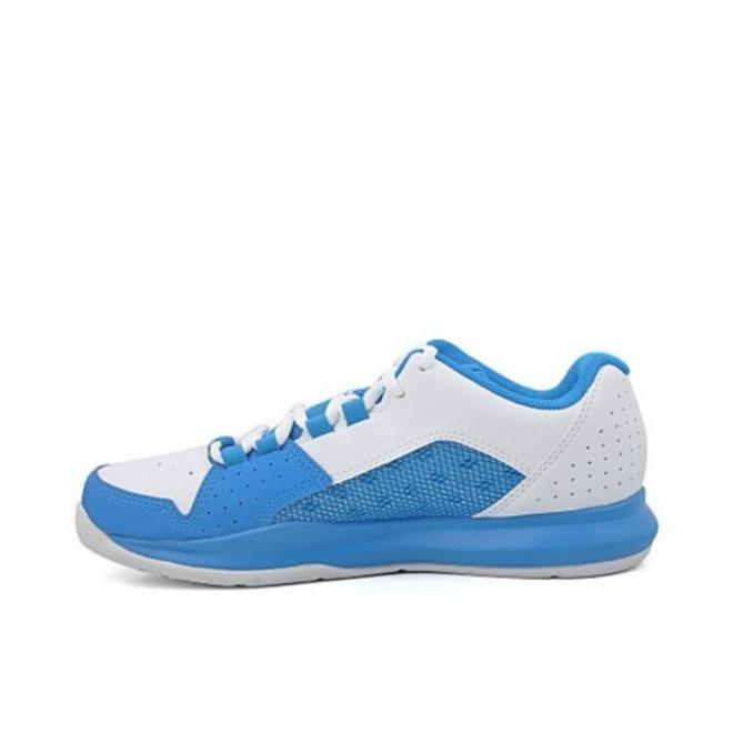 李宁 耐磨篮球鞋 ABPJ065
