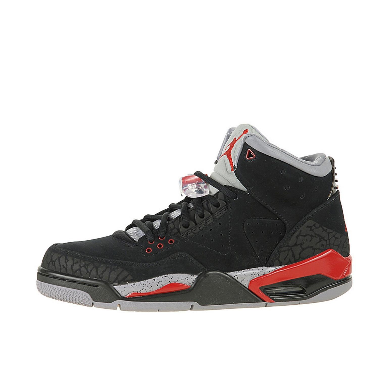 Jordan Rare Air