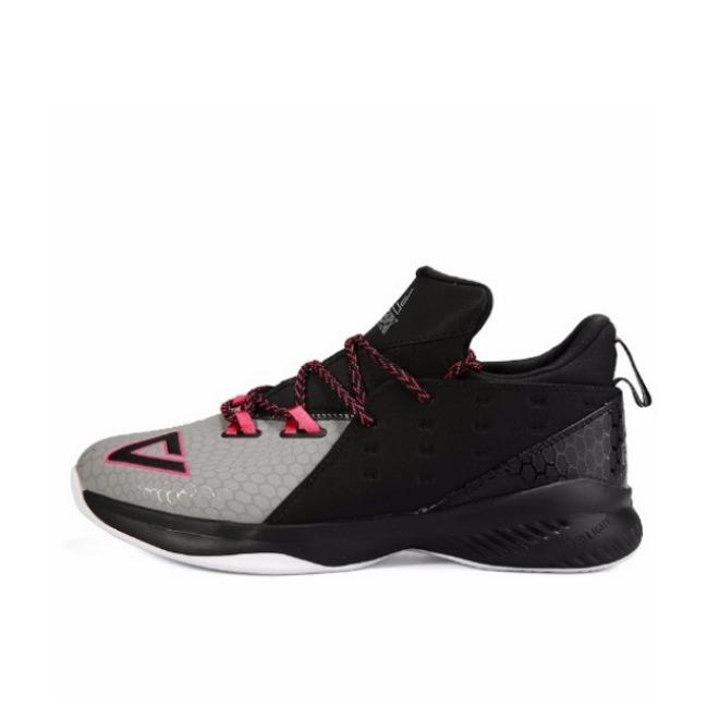 匹克 网面篮球鞋 DA810061