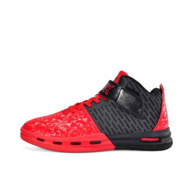 匹克 霍华德系列 篮球鞋 DA710071