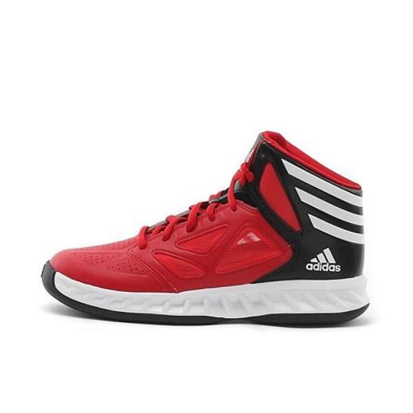 adidas Lift Off 2013
