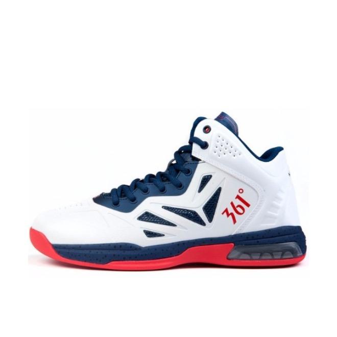 361° 凯文乐福 篮球鞋4.0 7231120