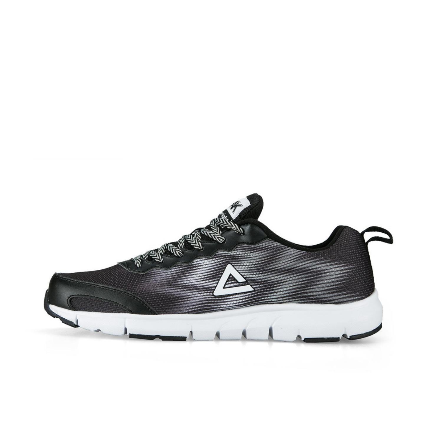 匹克 透气网面休闲鞋 DH620471