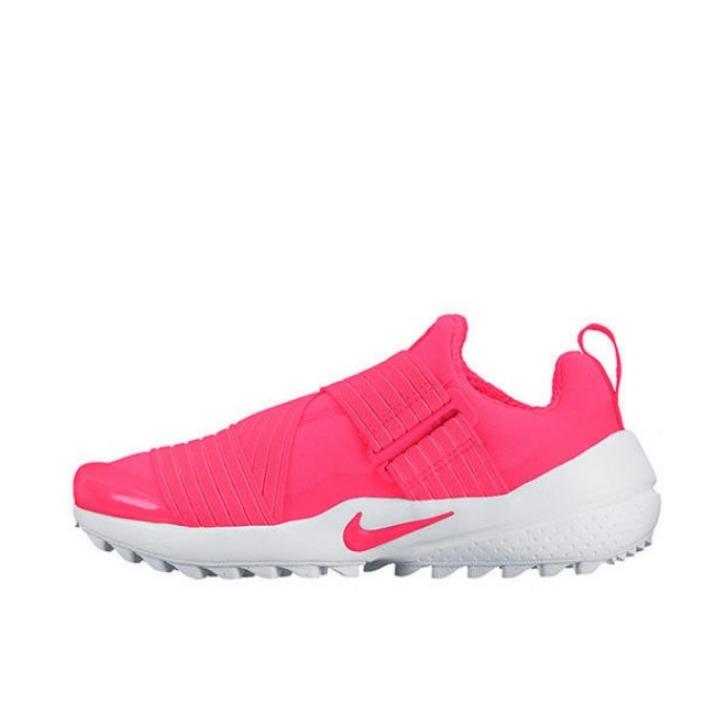 Nike Air Zoom Gimme