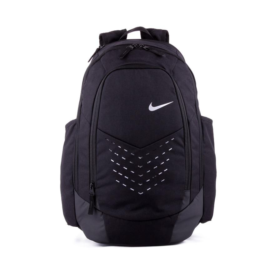 Nike 运动休闲双肩包 BA5477
