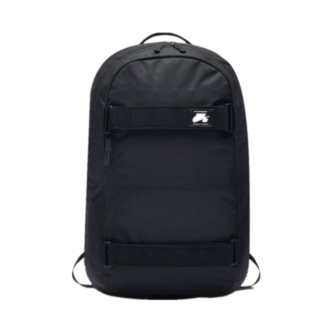 Nike SB COURTHOUSE双肩包 BA5305
