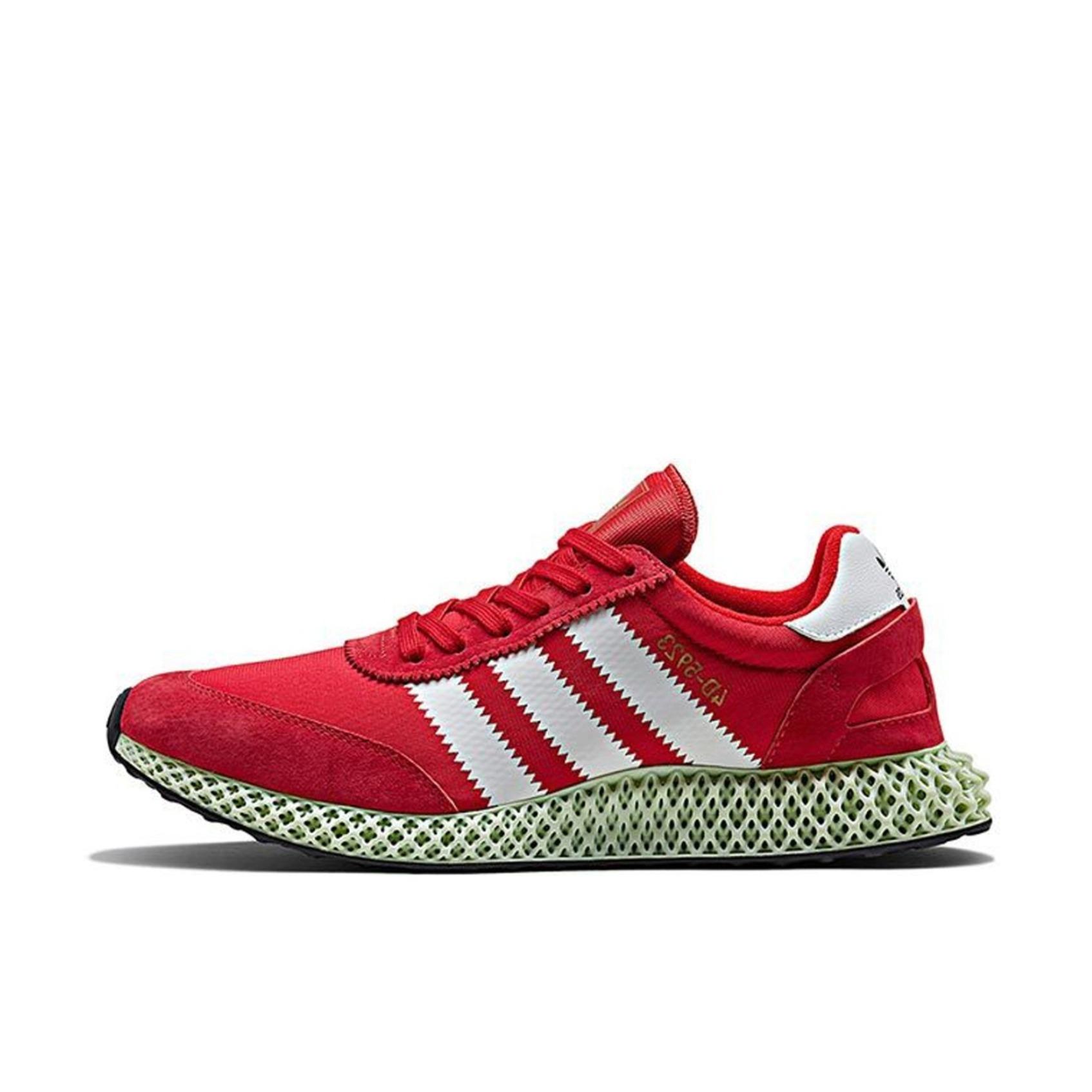adidas  Originals 4D-5923