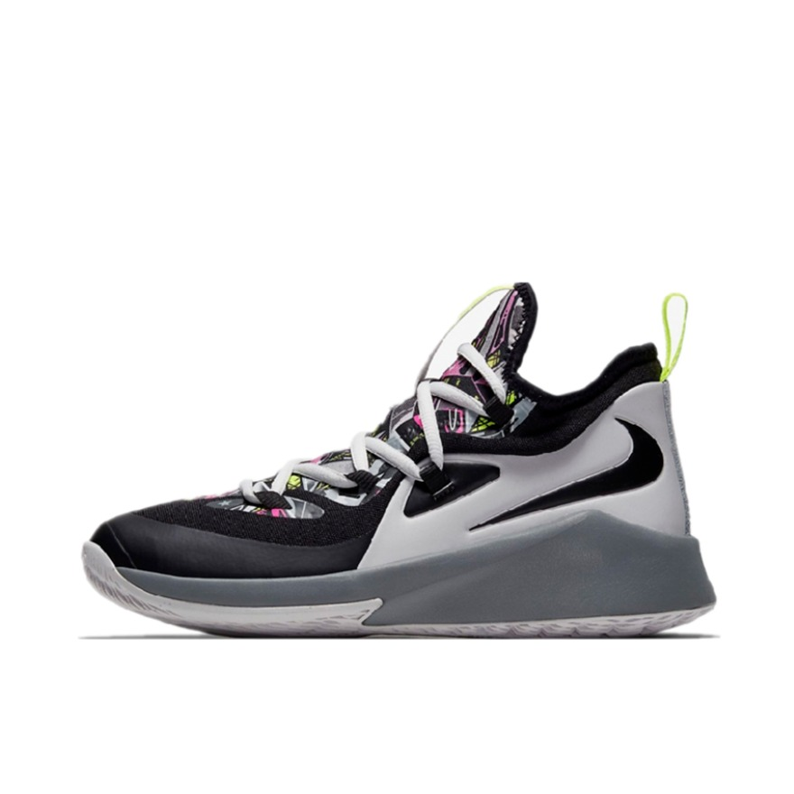 Nike Future Court 2