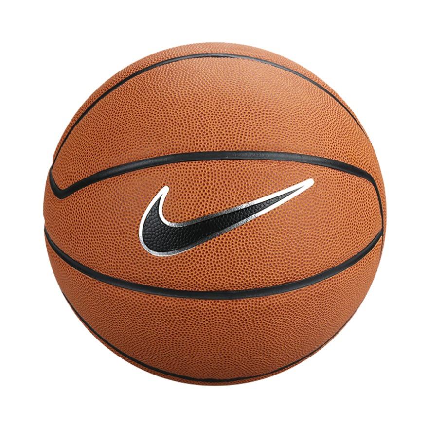 Nike Elite Lebron All Courts7号PU篮球 BB0625