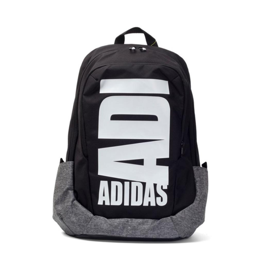 adidas  休闲运动双肩背包 CD9729