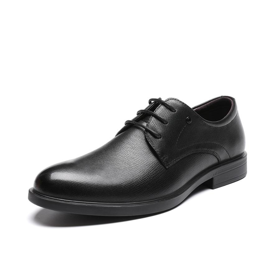 红蜻蜓 正装皮鞋 WTA30565