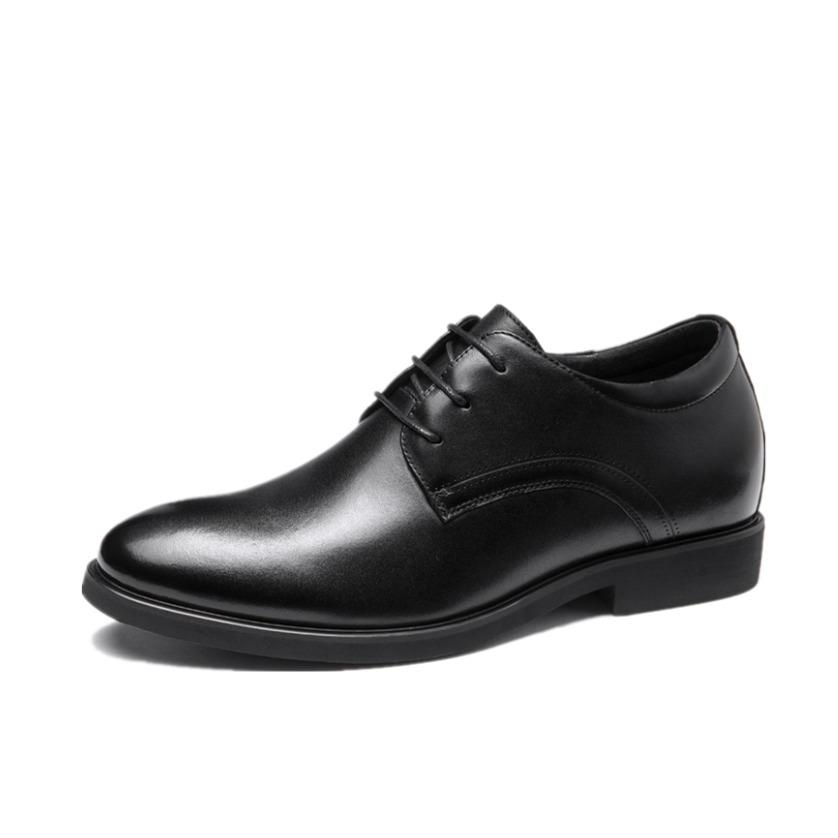 奥康 正装皮鞋 103211039