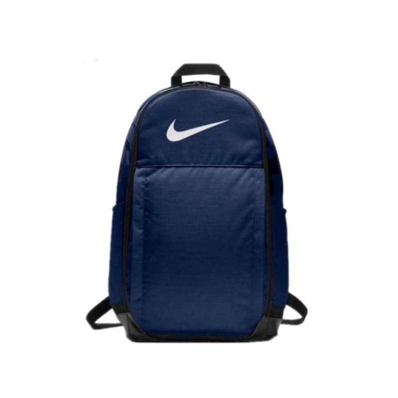 Nike 运动休闲双肩包 BA5331