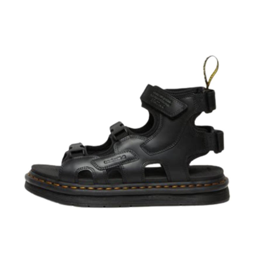 Dr.Martens Suicoke联名 凉鞋 DM26955001