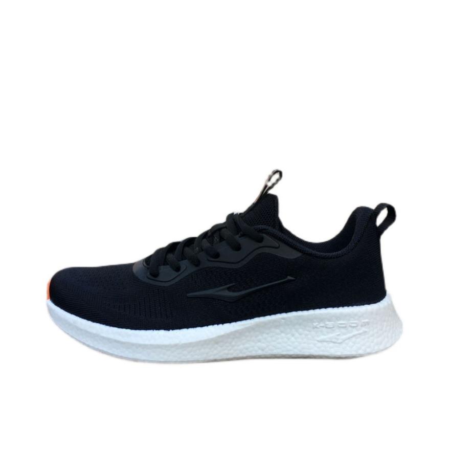 鸿星尔克 运动宗逊系列 跑鞋 11121214378