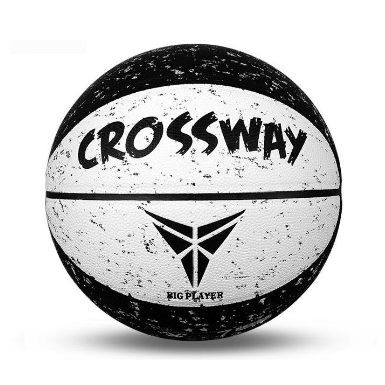 crossway/克洛斯威 4903 7号橡胶篮球