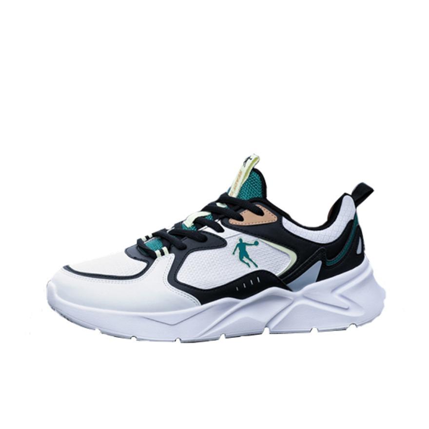 乔丹 运动生活系列 休闲鞋 XM35210212
