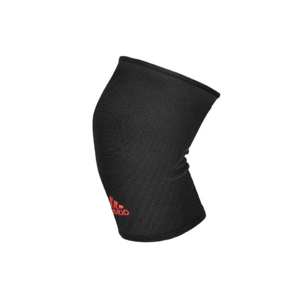 adidas 护膝 ADSU-12423RD