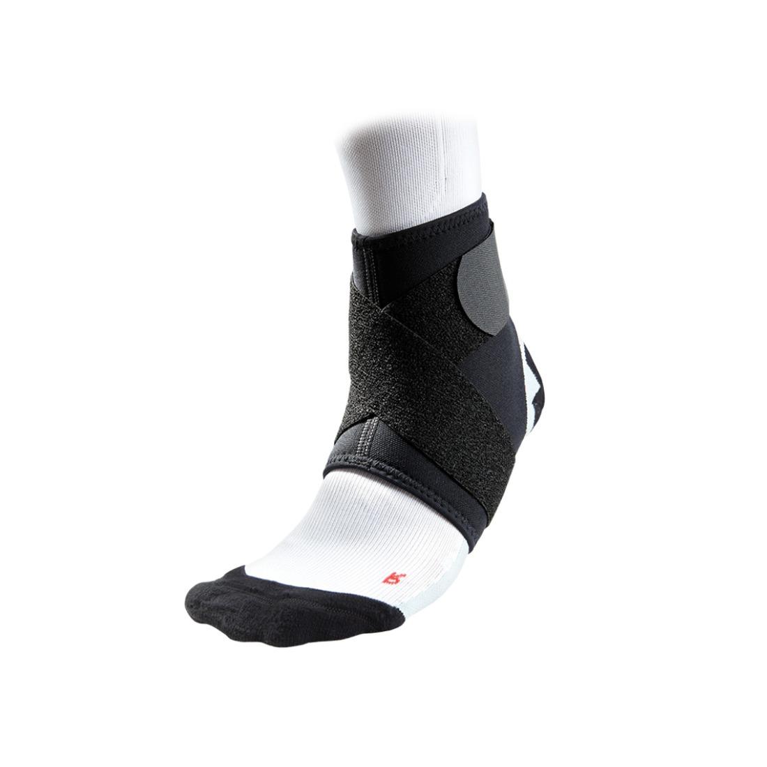 McDavid 护踝 432R