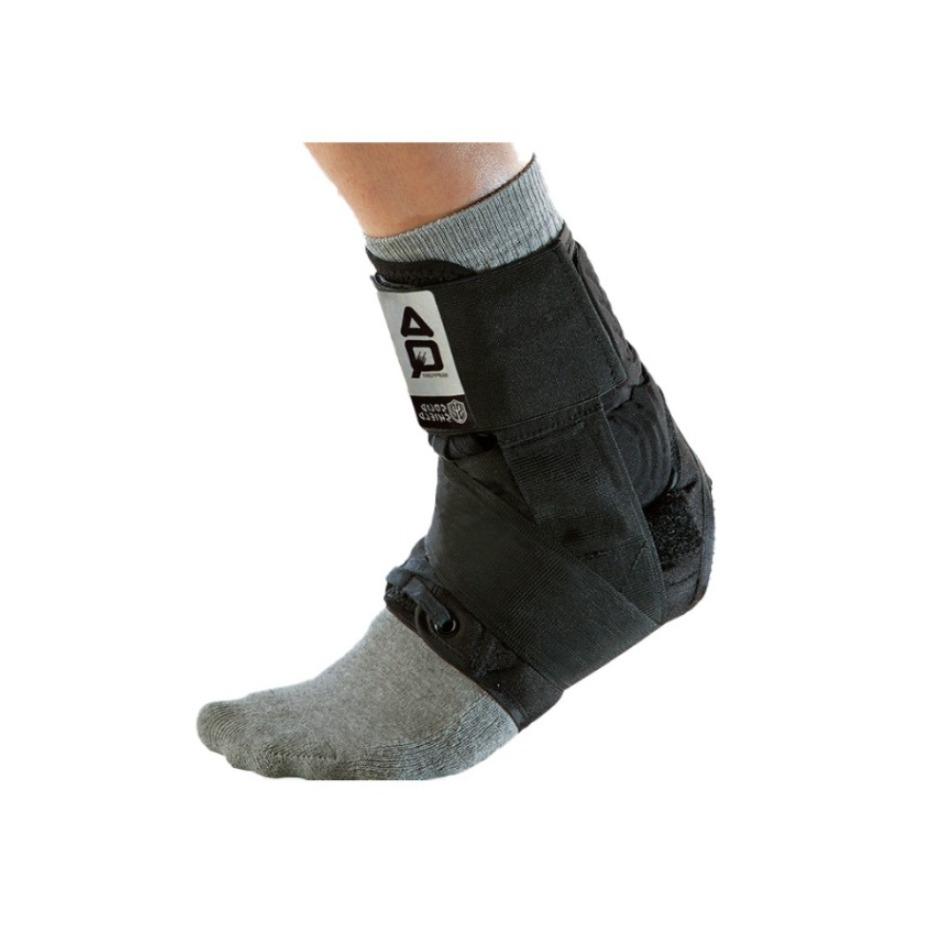 AQ 护踝 B23611