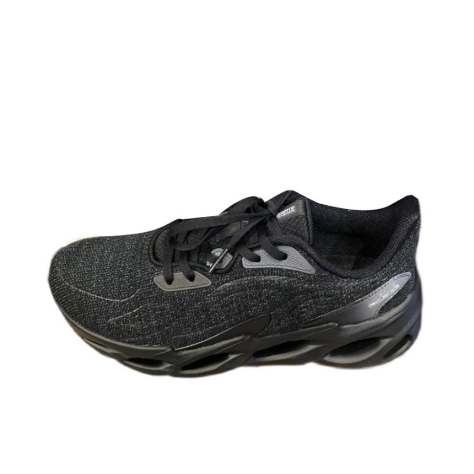 鸿星尔克 运动生活系列  11121403023 跑鞋