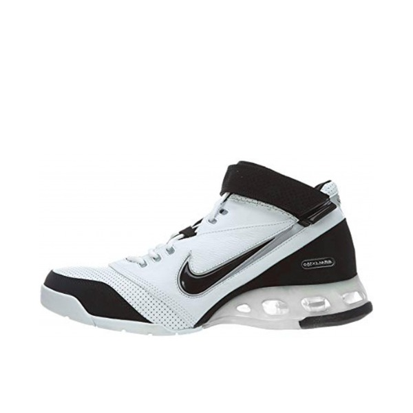 Nike Air Max 180 BB