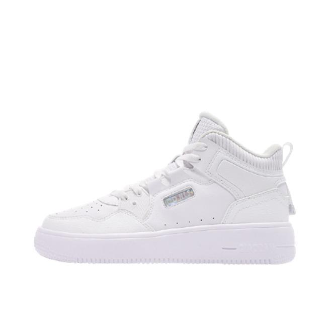 乔丹体育 运动时尚系列 休闲鞋 GM32210535