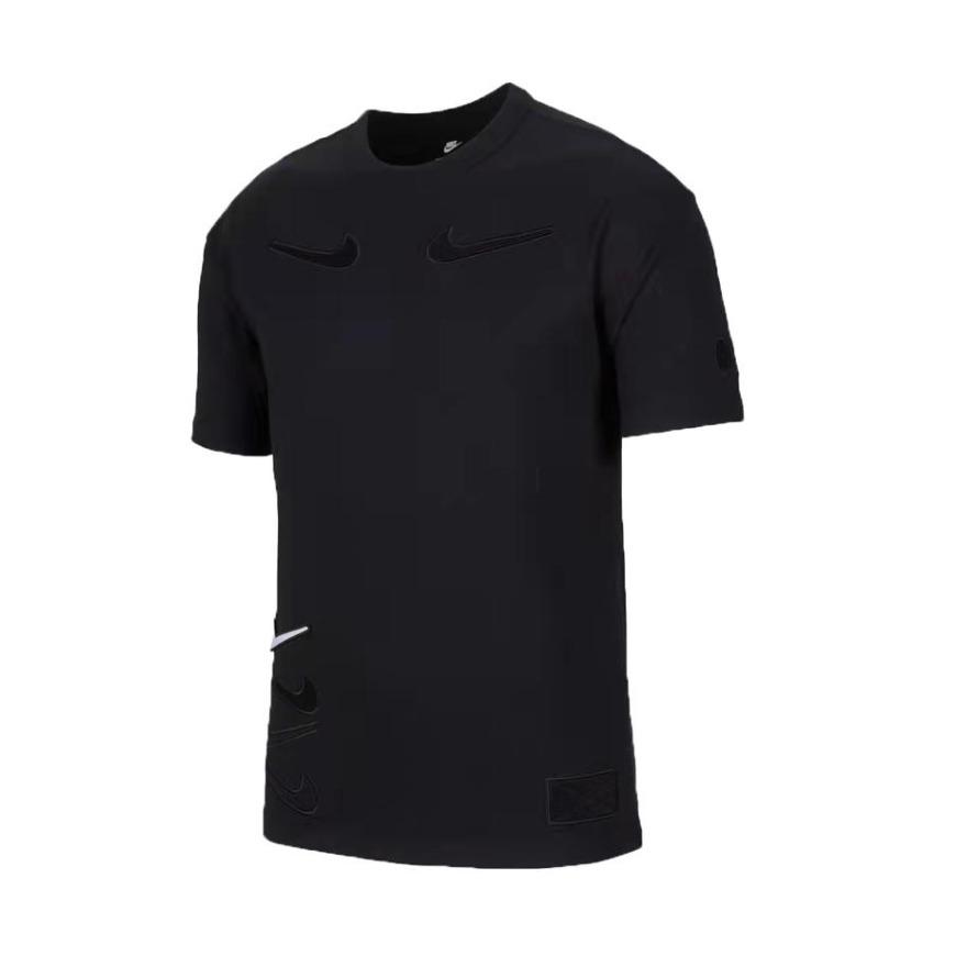 Nike  2021AW SPORTSWEAR 运动舒适短袖T恤 DM9644