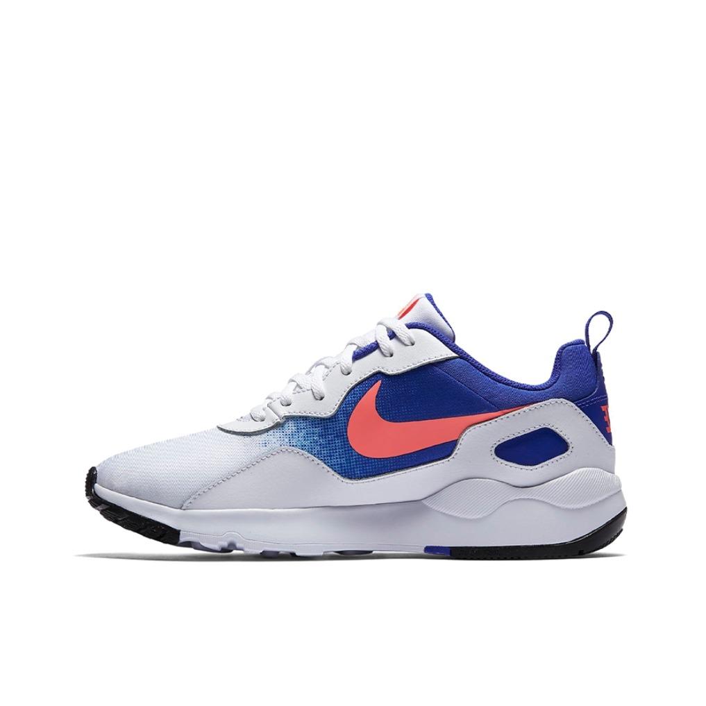 Nike LD Runner