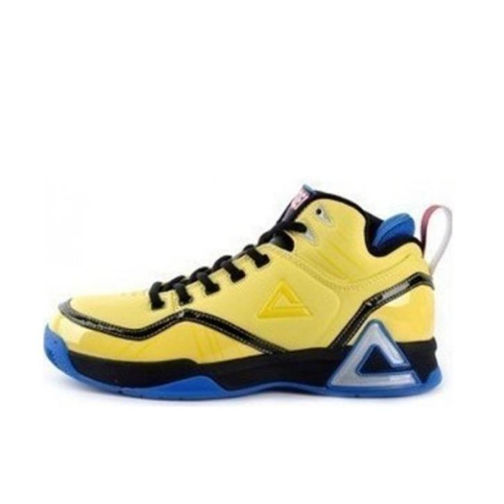 匹克 凯文乐福系列 2代 篮球鞋