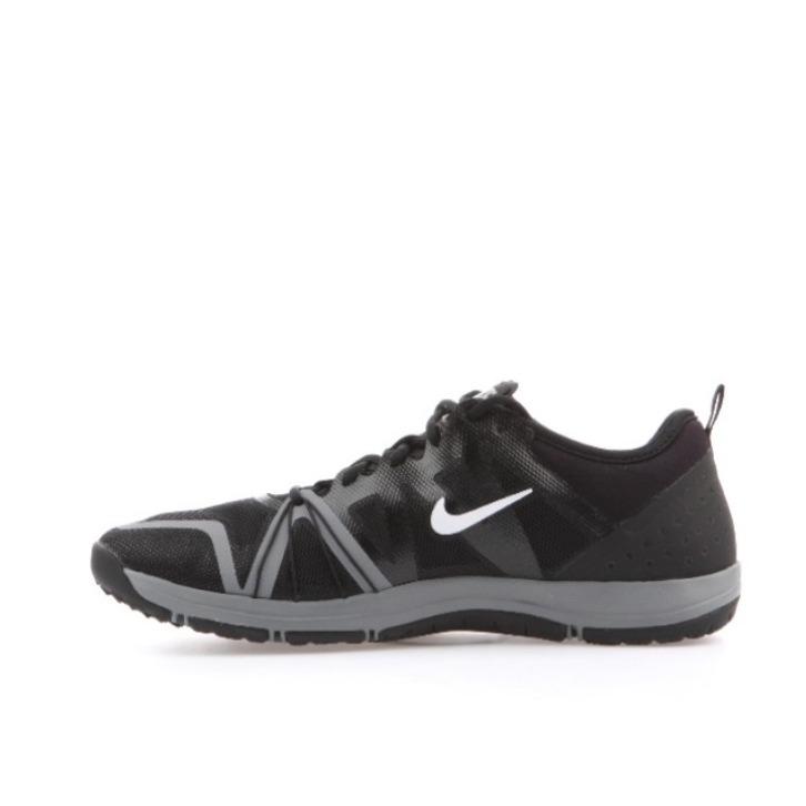 Nike Free Cross Compete