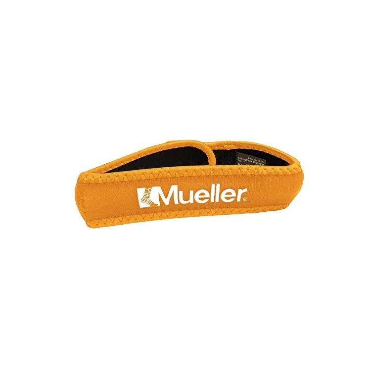 Mueller 髌骨带 991