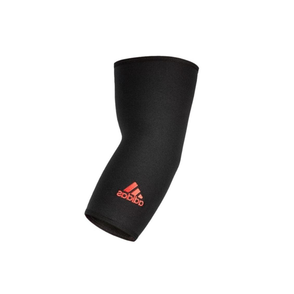adidas 护肘 ADSU-12433RD